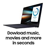 Samsung Electronics Galaxy Book S