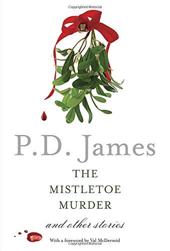 british authors mystery - 3