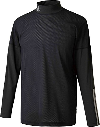 (adidas Golf(アディダスゴルフ) adidas Golf(アディダスゴルフ) ベンチレーション インナーシャツ