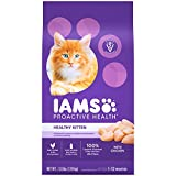 IAMs Proactive Health Dry Food for Cats - Kitten - 1.59kg