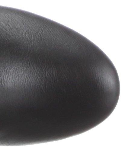Femme 07 3 9 Bottes V Noir Boxx 83 527 100 1xxwY