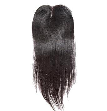 Haarverlängerung Und Perücken Haarsalon Versorgungskette Funmi 3 Bundles Mongolischen Afro Verworrenes Lockiges Haar Mit Verschluss 100% Reines Menschenhaar Bundles Mit Spitze Schließung Für Haar Salon