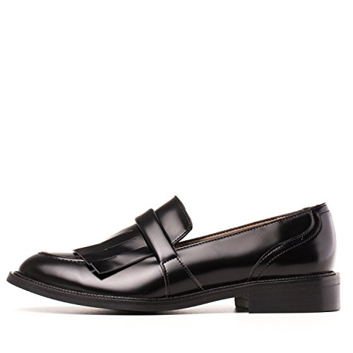 Shoes Brina Vegan NAE Women's Vegan NAE Women's Brina Un7FR7q0