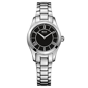 Damen-Armbanduhr Hugo Boss 1502376 (24 mm)