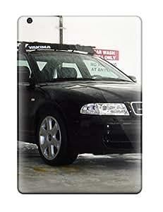 Tara Mooney Popovich's Shop New Style 2430945K63359921 New Audi S4 23 Protective Ipad Air Classic Hardshell Case