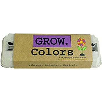 Superieur Backyard Safari Company Grow Gardens, Colors