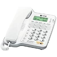 VTECH-ATT ATT CORDED SPEAKERPHONE CID / 2909 /