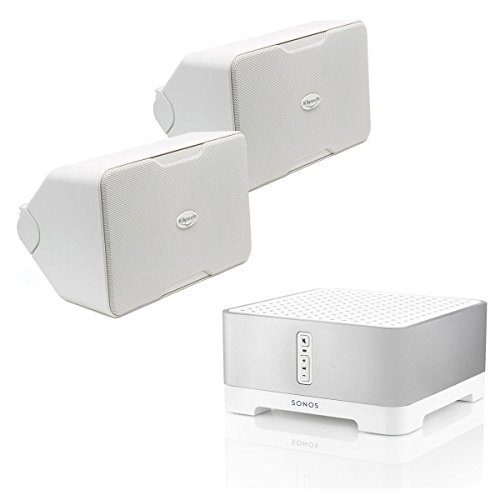 sonos-connectamp-wireless-hi-fi-player-with-klipsch-cp-6-compact-performance-series-outdoor-loudspea