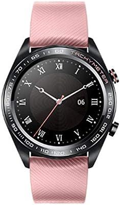 Huawei Honor Smartwatch Dream,Reloj Inteligente con ...