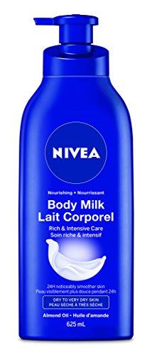nivea-nourishing-body-milk-625ml