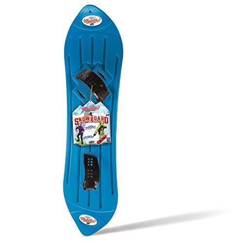 Buy kids snowboard