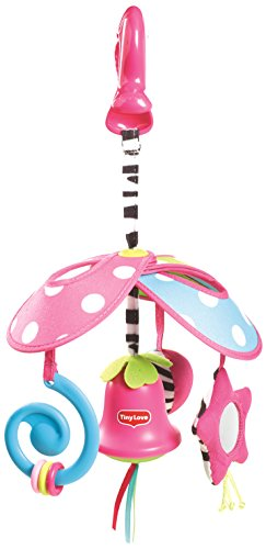 Princess Baby Strollers - 8