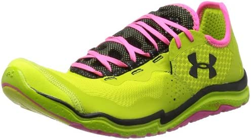 Under Armour Charge RC II Racer Running Shoes
