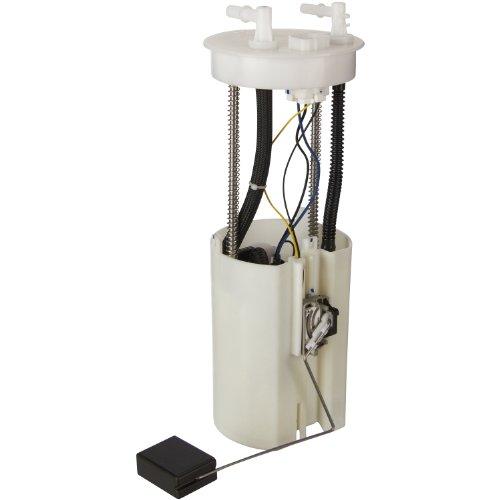 Acura MDX Fuel Pump, Fuel Pump For Acura MDX