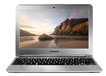 """Samsung Chromebook Serie 3 303C12 H01 - Ordenador portátil de 11.6"""" (ARM Exynos_5200,"""