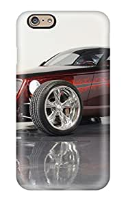 Hot New Iphone 6 Case Cover Casing Hot Rod