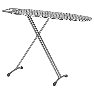 Ironing Table Online
