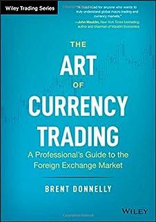 FX Derivatives Trader School (Wiley Trading): Giles Jewitt