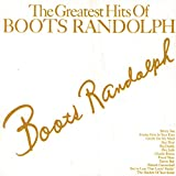 Boots Randolph - Greatest Hits