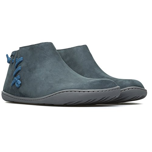 camper womens shoes - 7