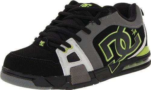 DC Men's Frenzy Action Sports Shoe- Buy