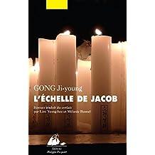 Échelle de Jacob (L')