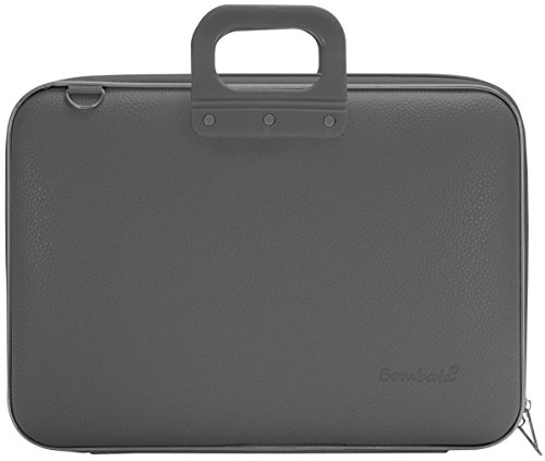 charcoal-classic-maxibomata-17inch-laptop-bag-by-bombata
