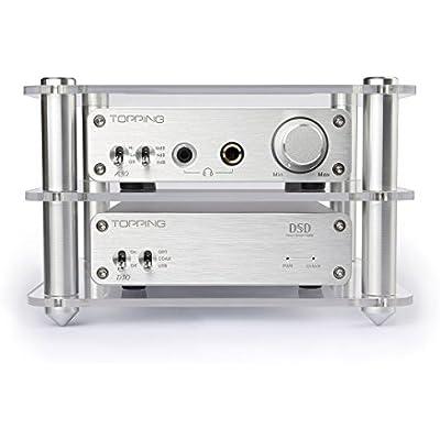 topping-d30-dsd-usb-dac-a30-headphone