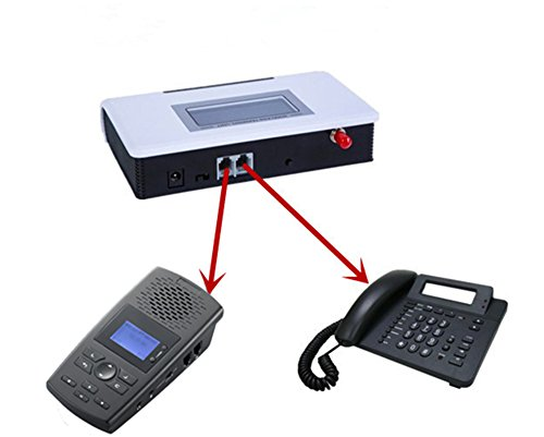 gsm-900-1800mhz-sim-card-fixed-wireless-terminal-with-lcd-display-for-alarm-system-pbxclear-voicesta