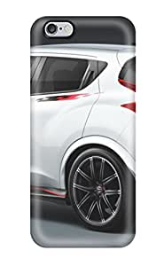 Series Skin Case Cover For Iphone 6 Plus Nissan Juke 4322562