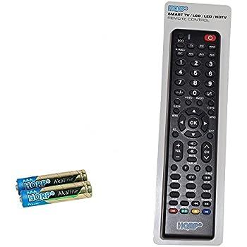 amazon com sanyo dp26647 dp32647 dp37647 lcd tv remote control gxbg rh amazon com