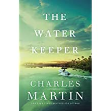The Water Keeper (A Murphy Shepherd Novel Book 1)
