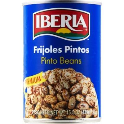 iberia-premium-pinto-beans