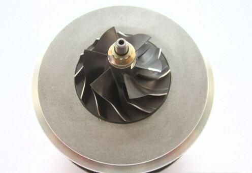 gowe-turbocharger-for-turbocharger-gt1749v-764609-764609-0001-0375l5-cartridge-for-citroen-c8-jumpy-