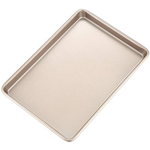 10x15 jelly roll pan - 6