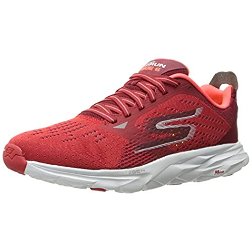 Run Homme Multisport Outdoor Skechers Ride Go Best 6Chaussures 67ybfg