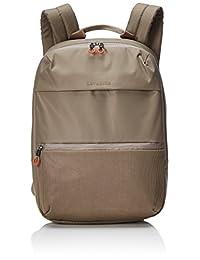"""Samsonite S-Mesh 15.5"""" Backpack - Taupe"""