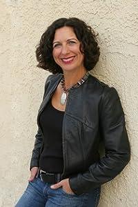 Chantal Sicile-Kira
