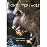 tomb of the werewolf 2004 trailer