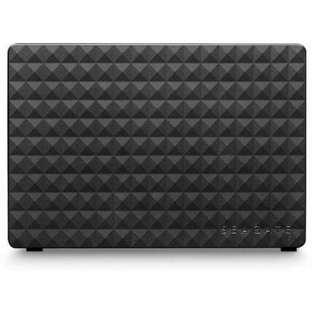 Seagate 3 TB Expansion + External Hard Drive -