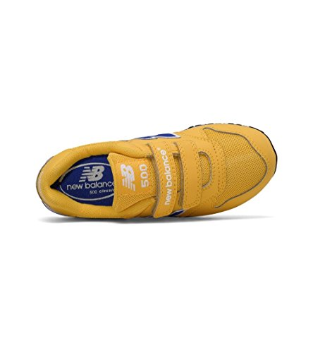 Talla Velcro Color Zapatillas Kv500 Lifestyle 0 Balance 29 New Junior BtwqSAZ8