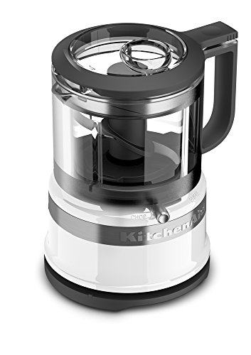The 8 best food processor under 20