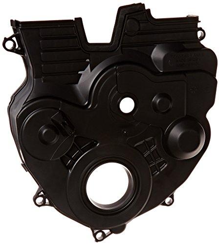 Genuine Honda 11810-P0A-000 Timing Belt Cover ()