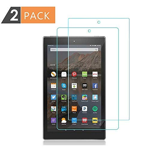 fire hd protective screen - 7