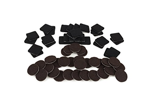feltmax-premium-heavy-duty-self-adhesive-furniture-pads-60-piece-bundle-protect-hardwood-floors-lami