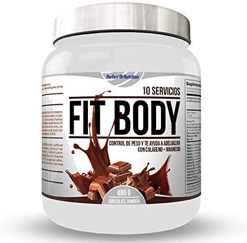 Eiweißmahlzeitshakes ersetzt Diät verbrennt Fett + Kollagen/Vollständiger Gewichtsverlustshake (Chocolate Bombon)