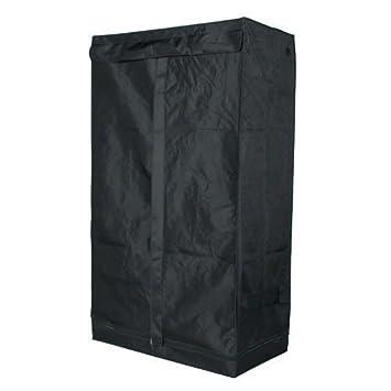36x20x62 Grow Tent Dark Room Hydroponic Box By Gyosupply Gyo-1001  sc 1 st  Amazon.com & Amazon.com : 36x20x62 Grow Tent Dark Room Hydroponic Box By ...