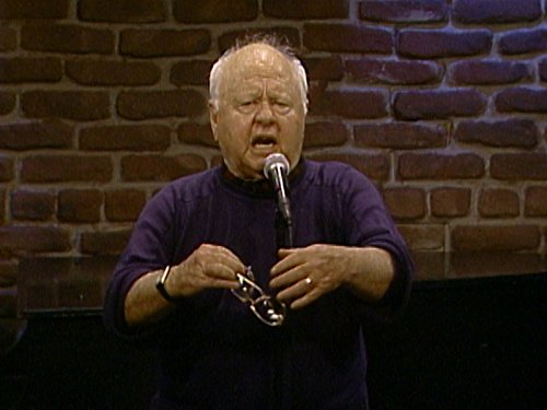VHS : Mickey Rooney, Tommy Chunn, Diana Jordan, and more!