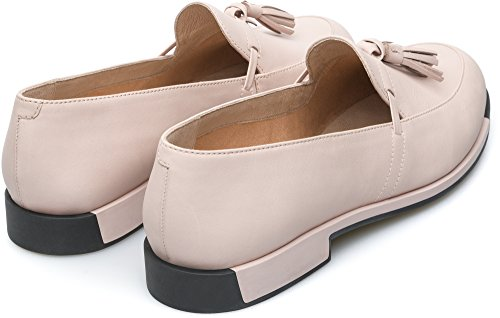 Camper Bowie K200074-009 Flat Shoes Women by Camper (Image #2)