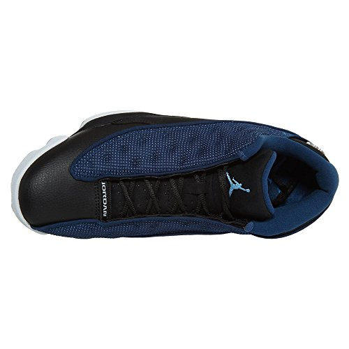 Nike Basket Air Jordan 13 Retro Low - Ref. 310810-407